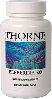 thorne-research-berberine-500-60-vegetarian-capsules.jpg