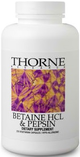 thorne-research-betaine-hcl-&-pepsin-225-vegetarian-capsules.jpg