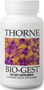 thorne-research-bio-gest-60-vegetarian-capsules.jpg