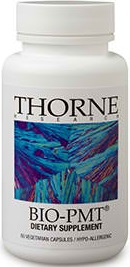 thorne-research-bio-pmt-60-vegetarian-capsules.jpg