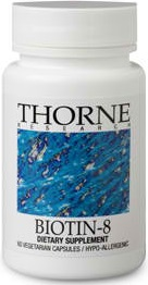 thorne-research-biotin-8-60-vegetarian-capsules.jpg