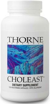 thorne-research-choleast-120-vegetarian-capsules.jpg