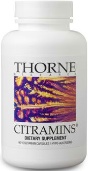 thorne-research-citramins-90-vegetarian-capsules.jpg