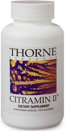 thorne-research-citramins-ii-90-vegetarian-capsules.jpg