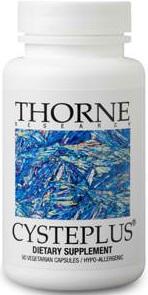 thorne-research-cysteplus-90-vegetarian-capsules.jpg