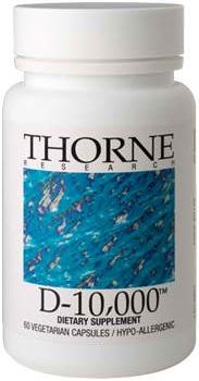 thorne-research-d-10000-60-vegetarian-capsules.jpg