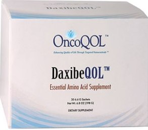 thorne-research-daxibeqol-30-6.6-gram-packets.jpg