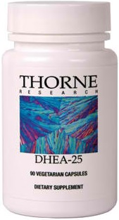 thorne-research-dhea-25-90-vegetarian-capsules.jpg