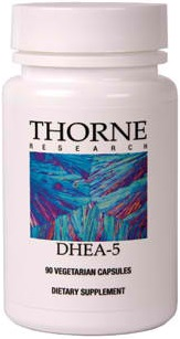 thorne-research-dhea-5-90-vegetarian-capsules.jpg