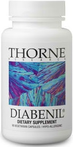 thorne-research-diabenil-90-vegetarian-capsules.jpg