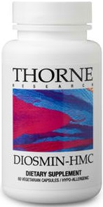 thorne-research-diosmin-hmc-60-vegetarian-capsules.jpg