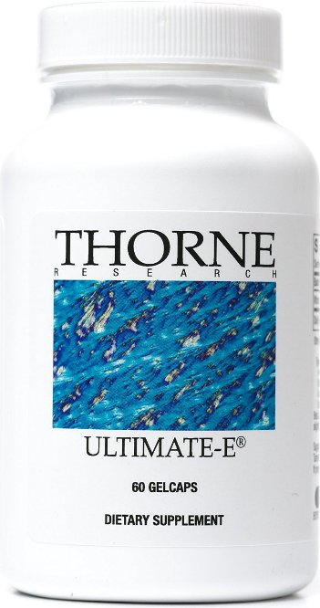 ultimate-e-60-gelcaps