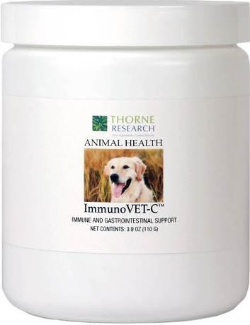 immunovet-3.9-powder