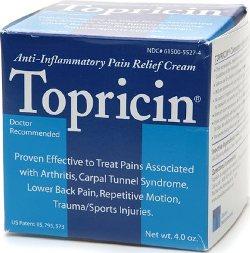 topricin-anti-inflammatory-pain-relief-cream-Jar-4-oz.JPG