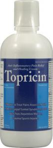 topricin-anti-inflammatory-pain-relief-flip-top-8oz.jpg