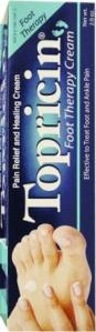 topricin-foot-therapy-cream-2oz-front.jpg