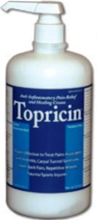 topricin-pump-8-oz.jpg