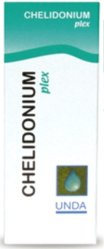 chelodonium-plex