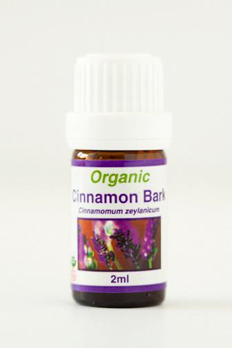 cinnamon_bark.png