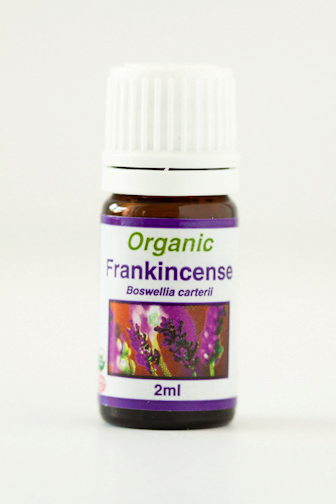 frankincense_2ml.png