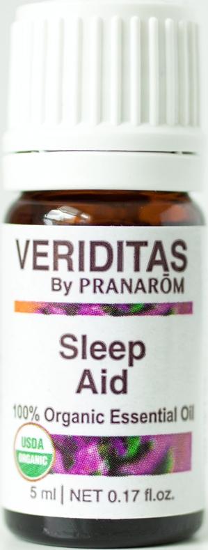 sleep-aid-5ml