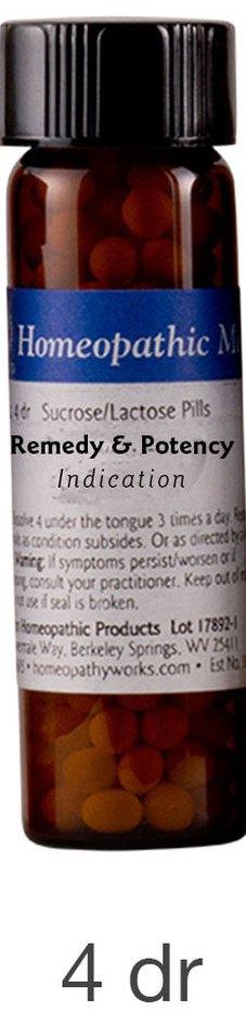 pill-bottles__51145.1472755129