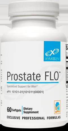 prostate-flo-60-softgels.png