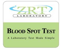 blood-spot-kit-image.jpg