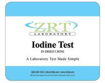 iodine-kit-image.jpg